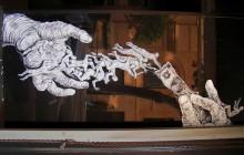 daniel-munoz-street-art-san-11-los-angeles
