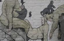 daniel-munoz-street-art-san-9
