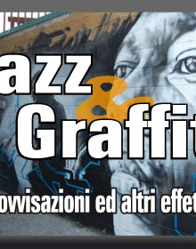 PULSANTE-jazzgraffiti-copia