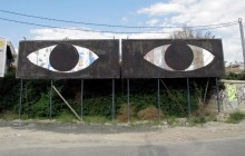 Sam3_billboard_spain_Apr11_2-1_1000
