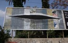sam3_spatial-concept-billboard_1_unurth