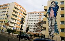 jana&js street art graffiti 10