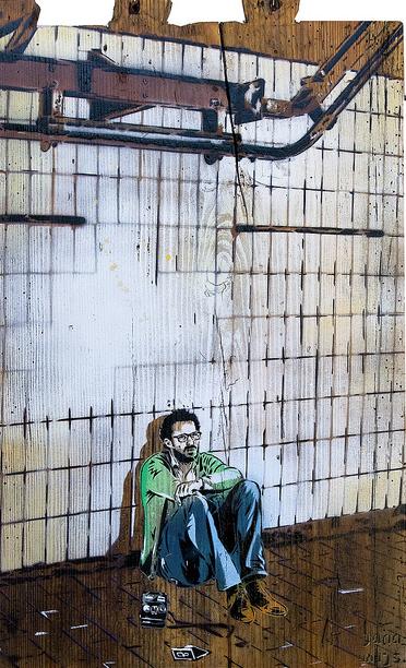 jana&js street art graffiti 12