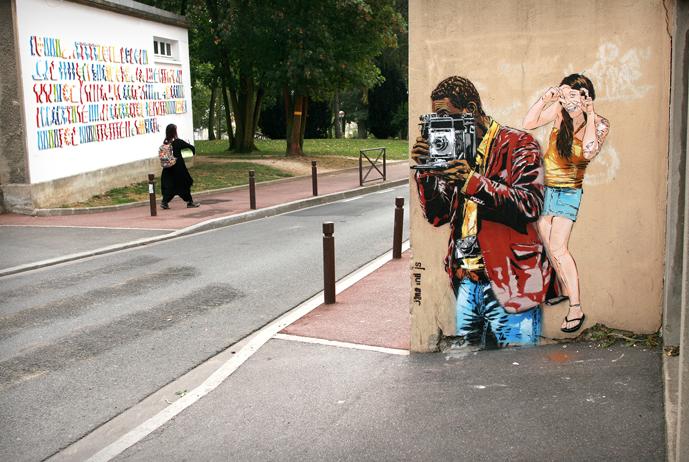 jana&js street art graffiti 5