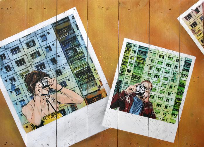jana&js street art graffiti 6