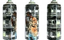 jana&js street art graffiti 8