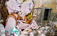 jana&js street art graffiti 9