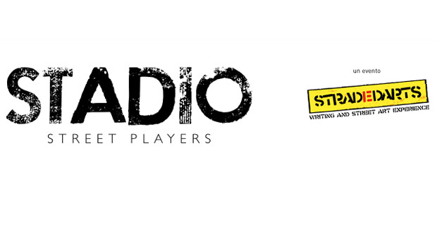 stadio-street-players
