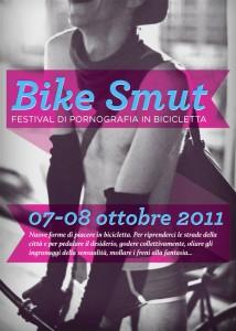 Festival della pornografia in bicicletta